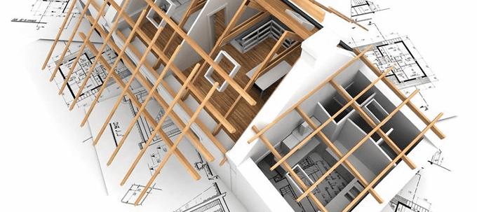 新築二世帯住宅