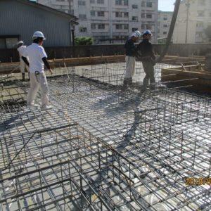 コンクリート道具バイブレーター